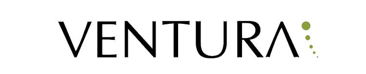 Ventura Yazılım A.Ş.